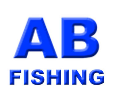 ABfishing