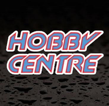HobbyCentre