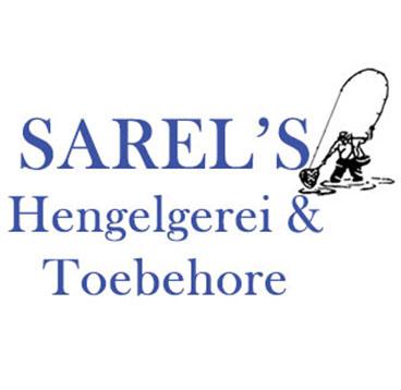Sarels