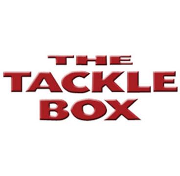 TheTackleBox